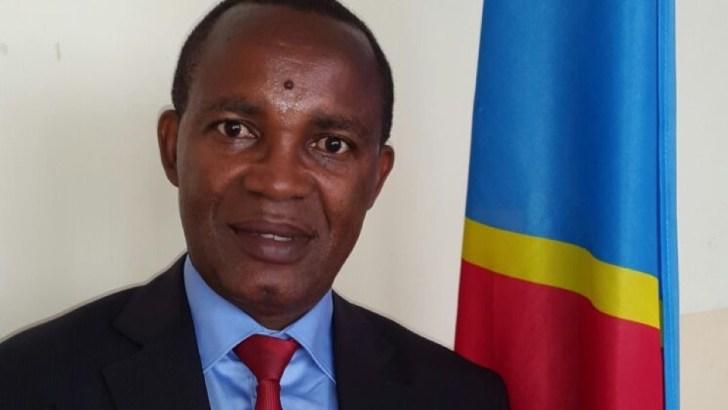 Santé-RDC: vaccination gratuite contre la Méningite du 23 février au 3 mars 2016,