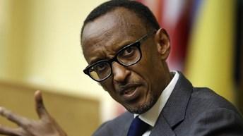 Burundi : l'ONU accuse le Rwanda de vouloir renverser Nkurunziza