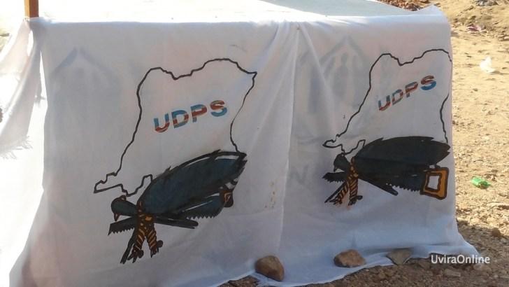 UDPS_Uvira_20160221_162246