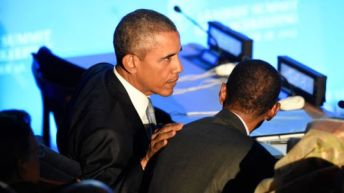 Les Etats-Unis accusent le Rwanda de chercher à « déstabiliser » le Burundi