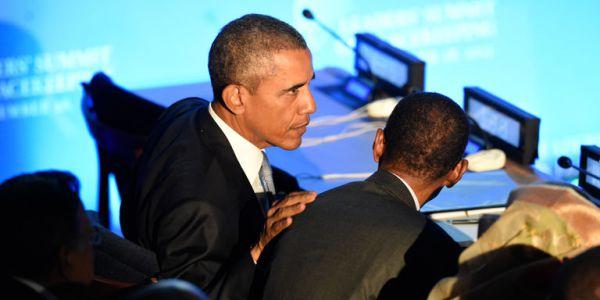 le-president-americain-barack-