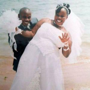 mariage-noela-rukundo
