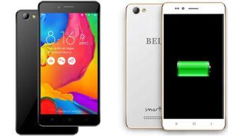 Freedom 251 : l'incroyable smartphone à 3,29 euros est officiel !  En savoir plus