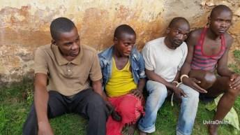 Mutarule-RDC: Ouverture officielle ce 12 août, du premier procès du massacre de Mutarule
