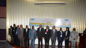 RDC: Pomme de discorde entre l'ONEC et les experts comptables