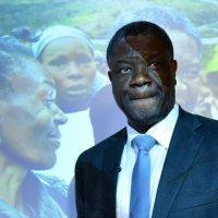 Le Docteur Mukwege mécontente les militaires congolais