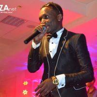 Burundi: Le chanteur Furious Big annonce son retour au Burundi