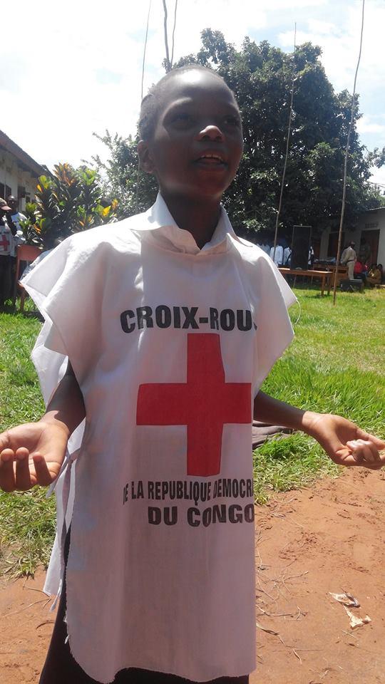 Croix rouge Uvira_36