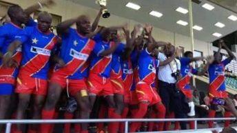 Rugby Championnat d'Afrique Est : La RDC a défendu son titre