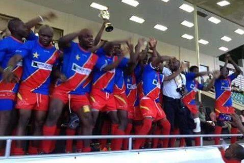 Rygby RDC