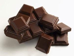 le_chocolat_noir