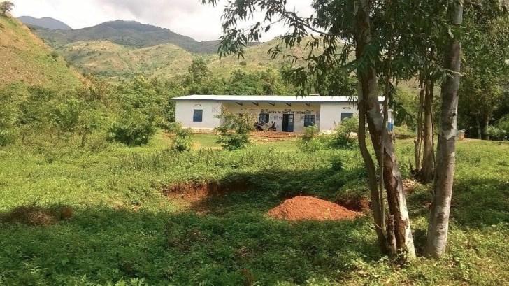 uvira_hopital de kigongo-RDC_