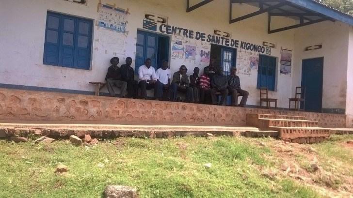uvira_hopital de kigongo-RDC_2