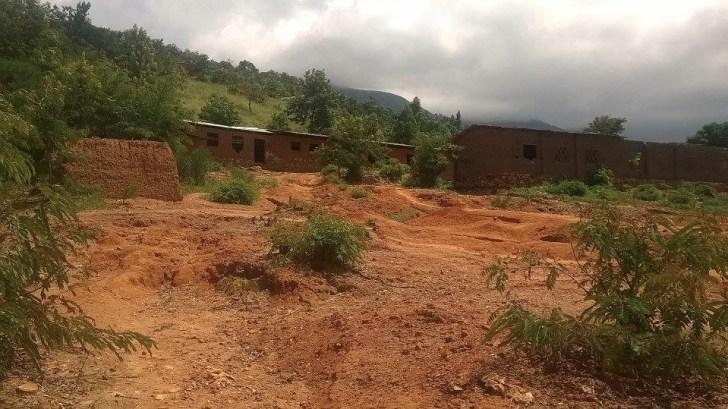 uvira_hopital de kigongo-RDC_7