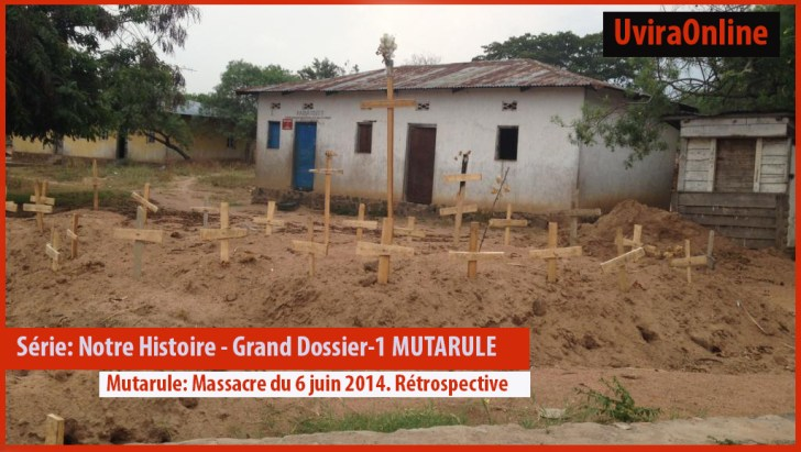 Mutarule massacre