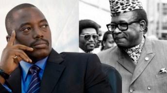 Opinion: vers la réédition de l'histoireen RDC !
