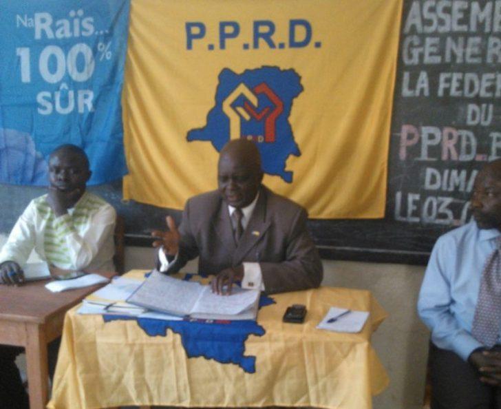 RDC Burundi_13613596_1040370159386261_4164755593955302279_o(1)