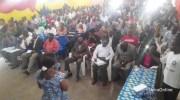 Uvira – RDC : Uvira est une Ville ou une Commune rurale ? Quelle Cacophonie ?