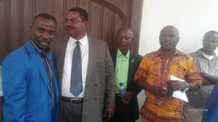 RDC_COLLATION DE GRADES ACADEMIQUES_5