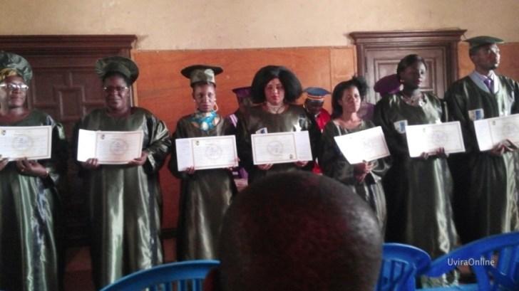 RDC_COLLATION DE GRADES ACADEMIQUES_7