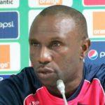 coach ebenga