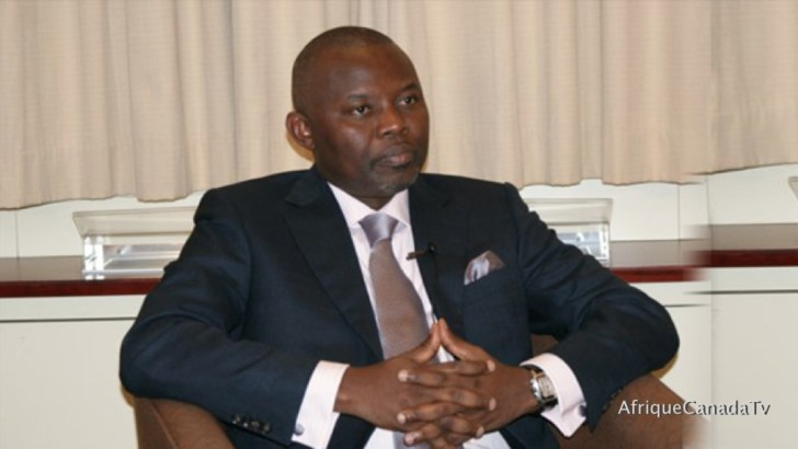 RDC : Kamerhe offre un troisième mandat à Kabila