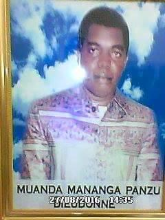mwanda-munaga-panzu