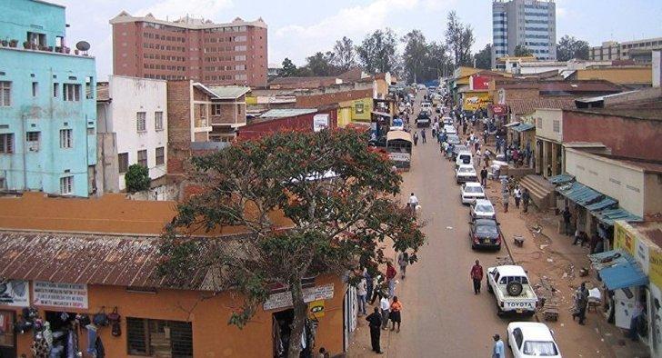 rwanda-dernier-roi