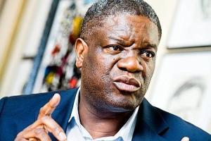 dr-mukwege-bukavu