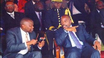 RDC : feu vert à un troisième mandat pour Kabila ?