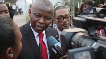 RDC: Vital Kamerhe : « primature » ou chaos ?