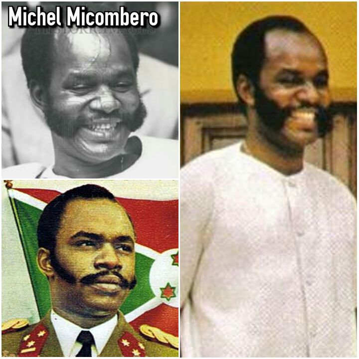 ntare-v-charle-burundi