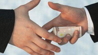 Corruption: Classement des pays africains les plus corrompus, la RDC se classe 147e