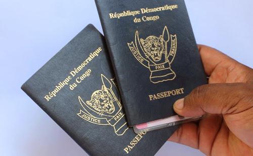 passeport-congolais
