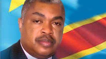 RDC : Le gouvernement du Premier Ministre Samy Badibanga