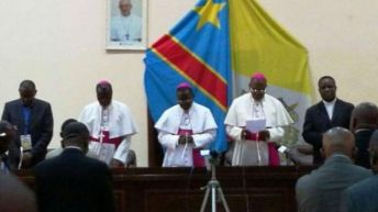 RDC: plus de problèmes que de solutions après la signature de l'accord