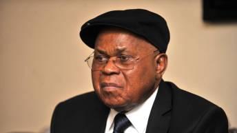 M. Tchisekedi Wa Mulumba n'est plus