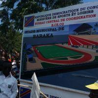 Fizi-RDC: Les visites, les promesses,… du DirCab Mwilanya le 27 mars 2017