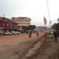 Uvira-RDC: Un nouveau chef de L'Association des chauffeurs du Congo ACCO/Uvira