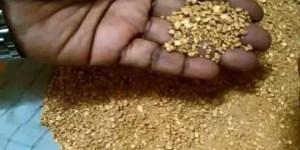 RDC: une chaîne d'approvisionnement d'or responsable et libre de conflit