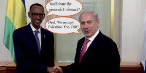 Chronique: Paul Kagame, les migrants subsahariens de Libye et l'Afrique