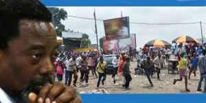 RDC : la « Kabilie » au pied du mur