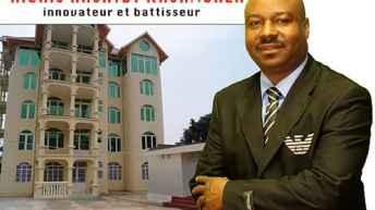 Burundi-RDC: Message de félicitation à Rashidi Kasangala pour sa nomination en tant que administrateur de territoire d'Uvira