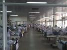Cho Ray Hospital, Vietnam