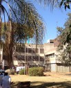 Pari Hospital, Zimbabwe
