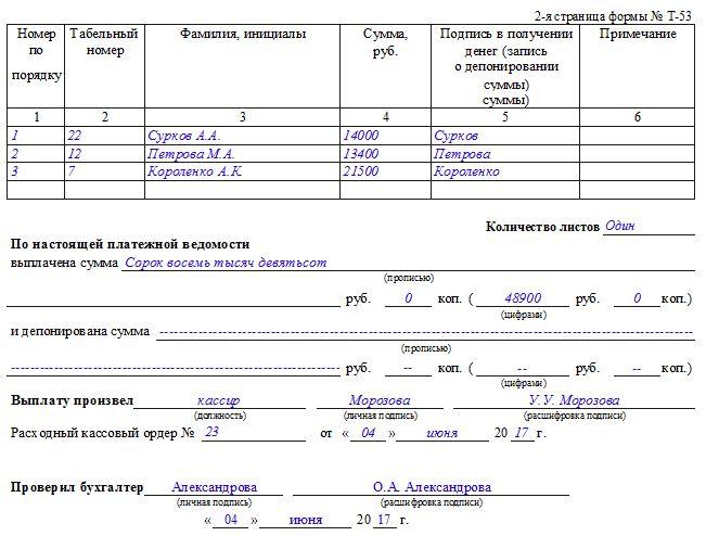 россельхозбанк кредит наличными онлайн заявка оформить