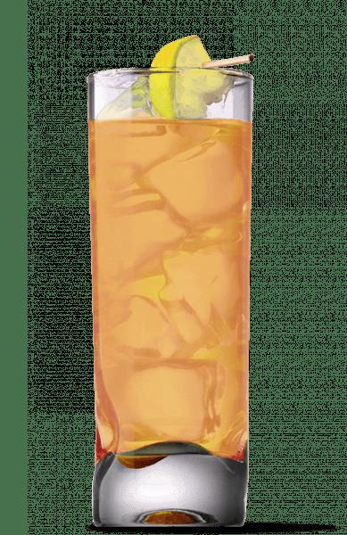 Uv 1 Cocktails Uv Vodka