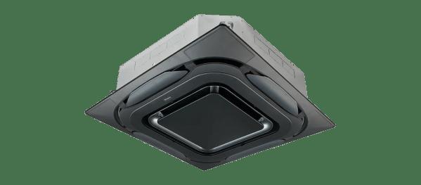 Daikin Roundflow FCAG35B+RZAG35A