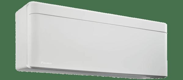 Daikin Stylish FTXA50AW+RXA50B (mat wit)