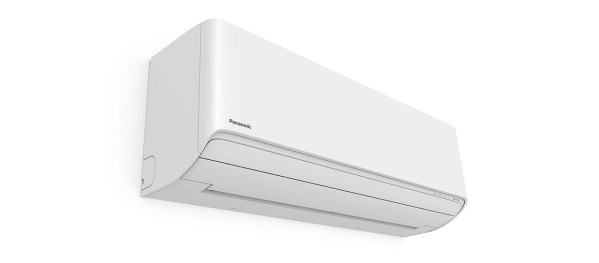 Uw Airco Panasonic Etherea KIT‑Z25‑XKE
